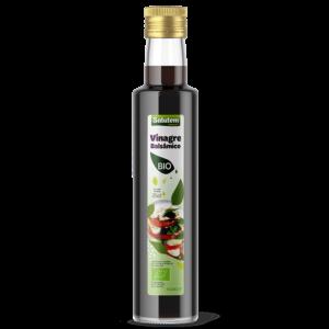 Vinagre Balsâmico Biológico