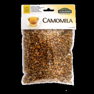 Camomila