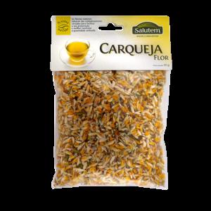 Carqueja Flor